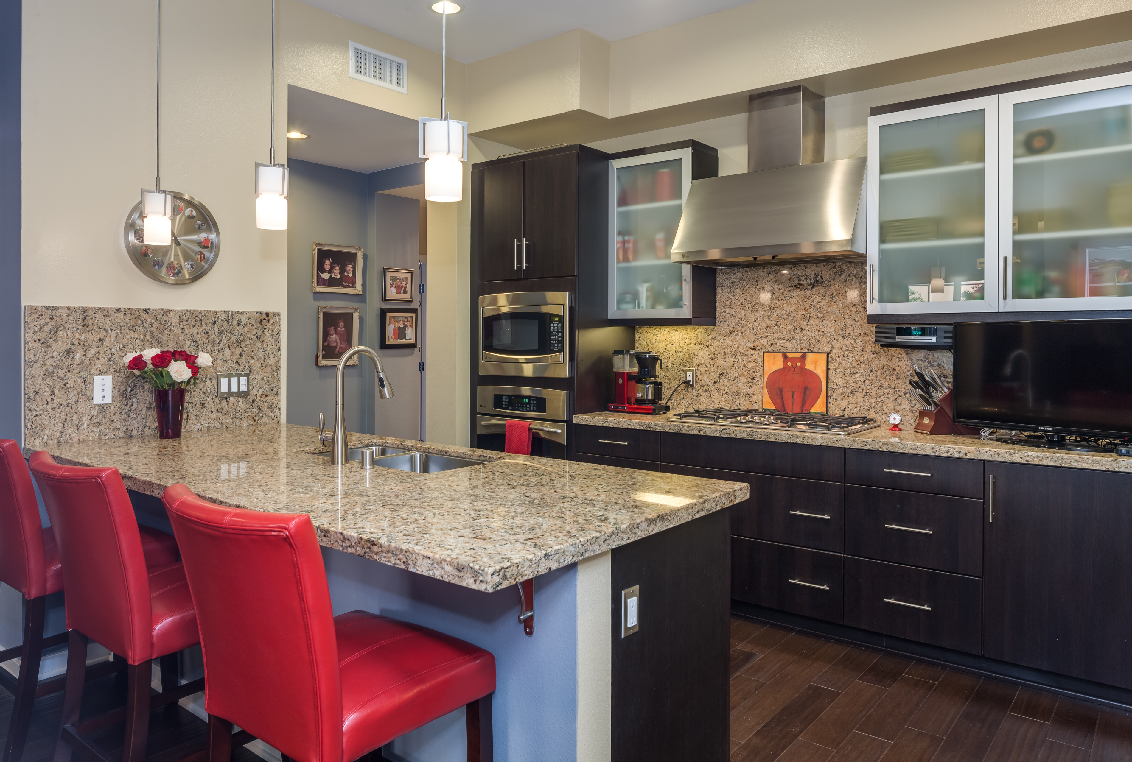 Watermarke Condo For Sale In Irvine The Souss 233 Group