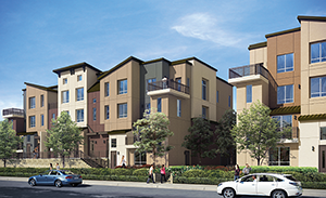 Madison, CPW, The Sousse Group, Luxury Irvine Condos, Luxury Newport Beach Homes for Sale