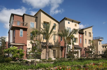CPW Maxfield, The Sousse Group, Lxuury Irvine Condos, Luxury Newport Beach Homes for Sale