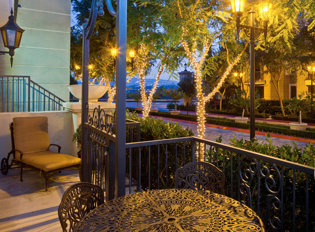 3272 Watermarke Place Irvine Ca1 The Souss 233 Group A