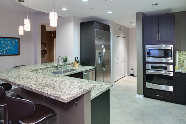 21 Gramercy #317, The Sousse Group, Luxury Irvine Condos, Luxury Newport Beach Homes for Sale