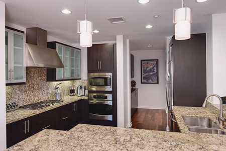 21 Gramercy #406, The Sousse Group, Luxury Irvine Condos, Luxury Newport Beach Homes for Sale