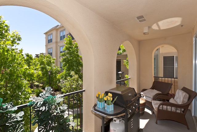 3265 Watermarke, The Sousse Group, Luxury Irvine Condos