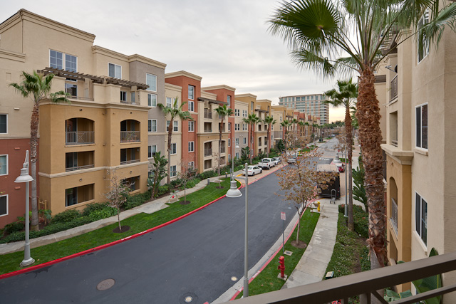 1380 Scholarship, The Sousse Group, Luxury Irvine Condos