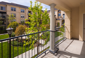 3260 Watermarke, The Sousse Group, Luxury Irvine Condos