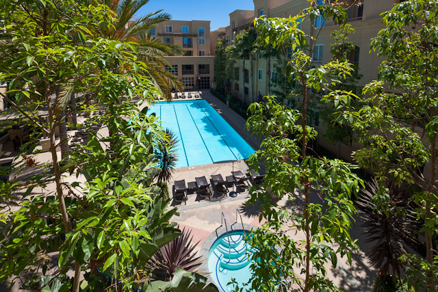 2323 Scholarship, The Sousse Group, Luxury Irvine Condos, Luxury Newport Beach Homes for Sale
