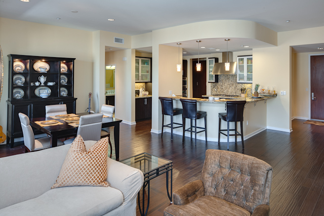 21 Gramercy #405, The Sousse Group, Luxury Irvine Condos
