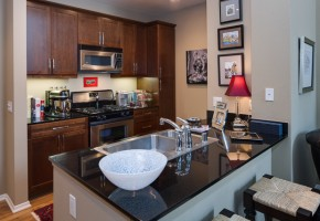 1415 Scholarship, The Sousse Group, Luxury Irvine Condos