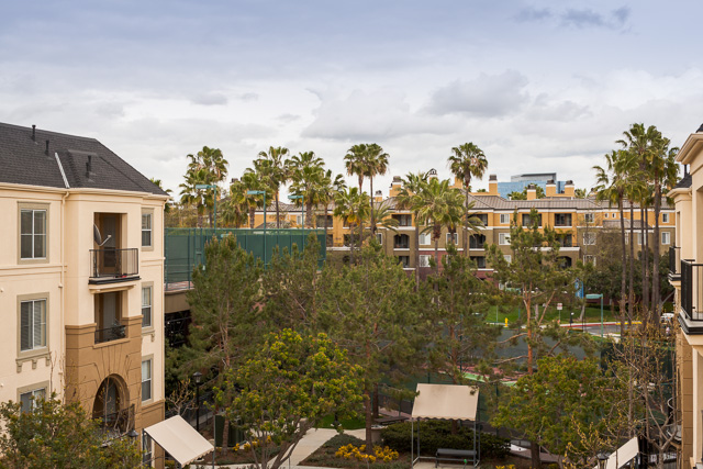 3428 Watermarke, The Sousse Group, Luxury Irvine Condos, Luxury Newport Beach Homes for Sale
