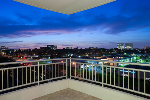 3079 Scholarship, The Sousse Group, Luxury Irvine Condos, Luxury Newport Beach Homes For Sale