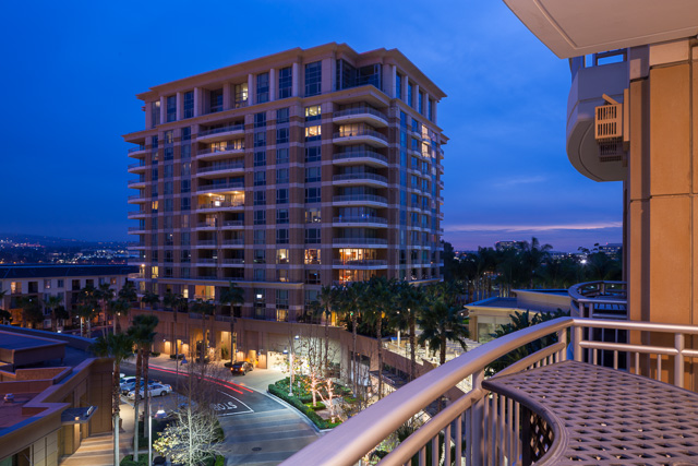 5064 Scholarship, The Sousse Group, Luxury Irvine Condos