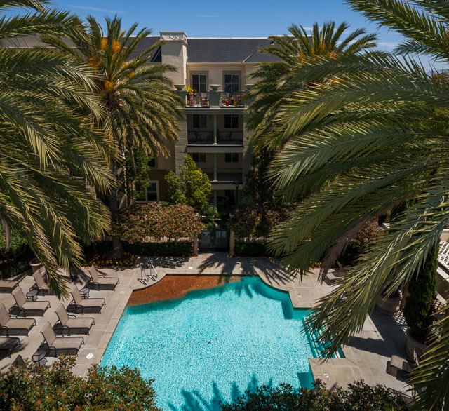 2246 Watermarke, The Sousse Group, Luxury Irvine Condos, Luxury Newport Beach Homes For Sale
