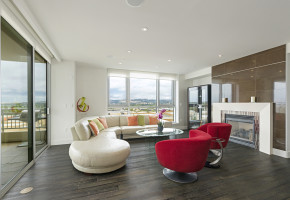 082 Scholarship, The Sousse Group, Luxury Irvine Condos for Sale