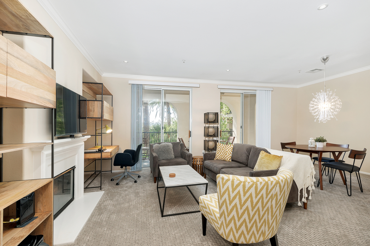 2250 Watermarke, The Sousse Group, Luxury Irvine Condos For Sale