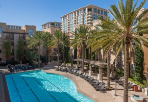2301 Scholarship, The Sousse Group, Luxury Irvine Condos for Sale