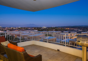3082 Scholarship, The Sousse Group, Luxury Irvine Condos for Sale