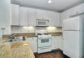 2103 Watermarke, The Sousse Group, Luxury Irvine Condos for Sale, Luxury Newport Homes for Sale