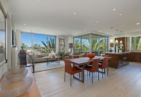 3040 Scholarship, The Sousse Group, Luxury Irvine Condos